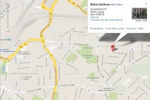 Karte_BZ